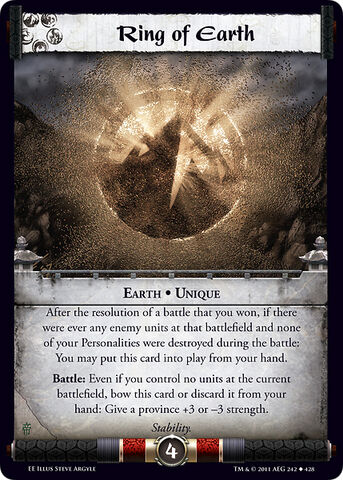 File:Ring of Earth-card20.jpg