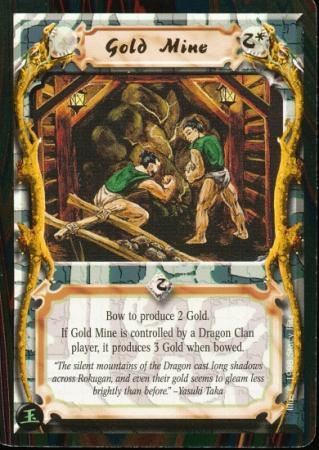 File:Gold Mine-card28.jpg