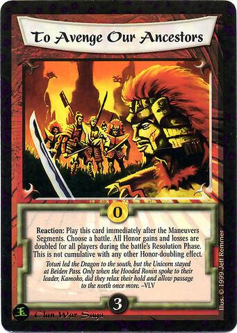 File:To Avenge Our Ancestors-card2.jpg