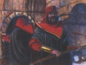File:Ghiyath flees to the Sewers.jpg