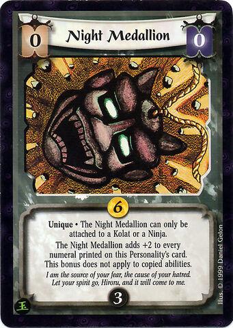 File:Night Medallion-card5.jpg