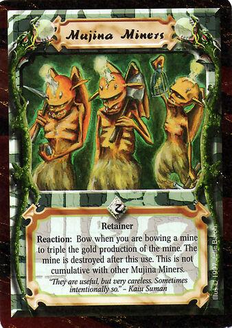 File:Mujina Miners-card.jpg