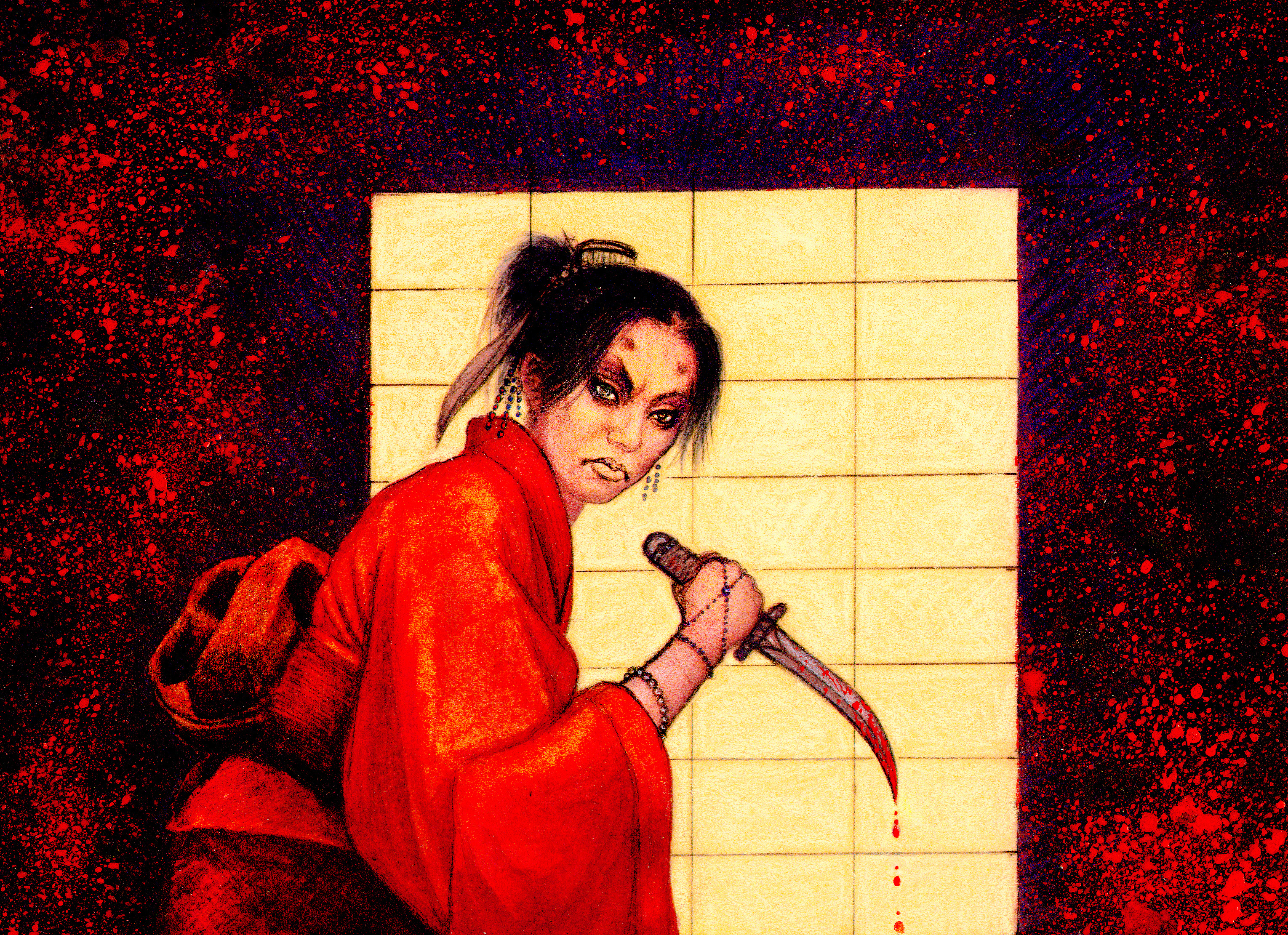 File:Asako Saeko.jpg
