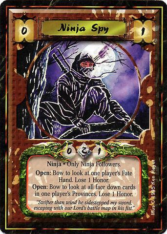 File:Ninja Spy-card.jpg