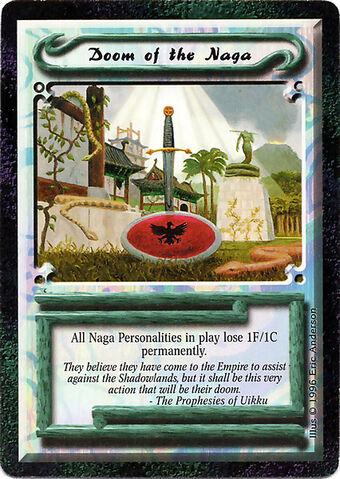 File:Doom of the Naga-card.jpg