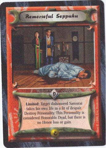 File:Remorseful Seppuku-card9.jpg