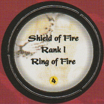 Shield of Fire-Diskwars.jpg