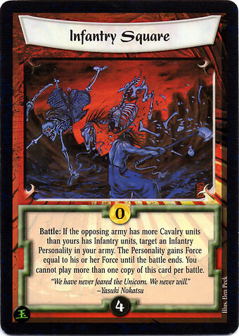 File:Infantry Square-card.jpg