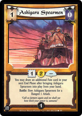 File:Ashigaru Spearmen-card3.jpg