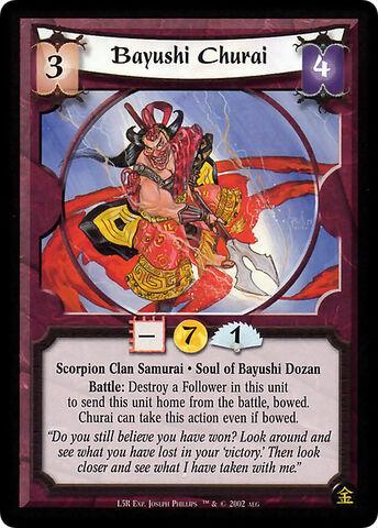 File:Bayushi Churai-card2.jpg
