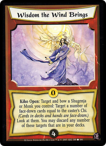 File:Wisdom the Wind Brings-card2.jpg