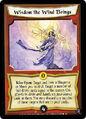Wisdom the Wind Brings-card2.jpg