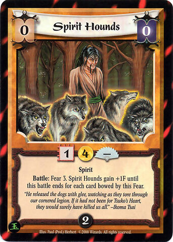 File:Spirit Hounds-card.jpg
