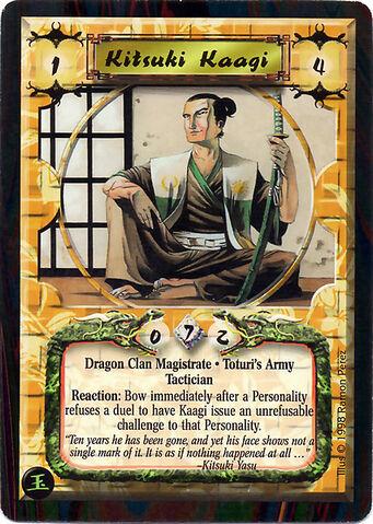 File:Kitsuki Kaagi-card.jpg