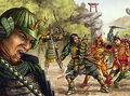 Battle of Ki-Rin's Shrine.jpg
