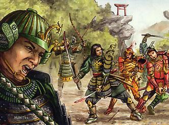 File:Battle of Ki-Rin's Shrine.jpg