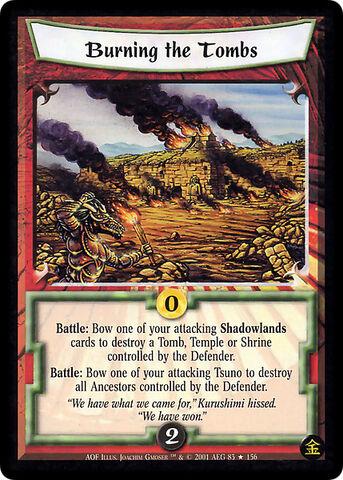 File:Burning the Tombs-card.jpg