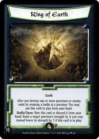 File:Ring of Earth-card15.jpg