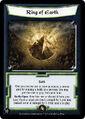 Ring of Earth-card15.jpg