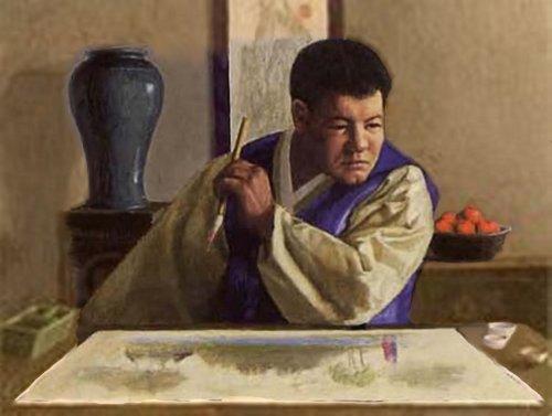 File:Master Painter.jpg