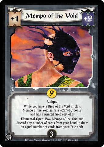 File:Mempo of the Void-card2.jpg