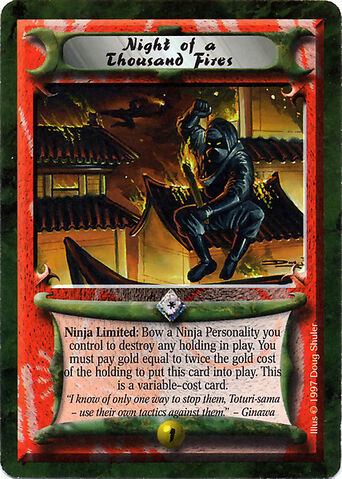 File:Night of a Thousand Fires-card.jpg