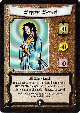 File:Seppun Sensei-card.jpg