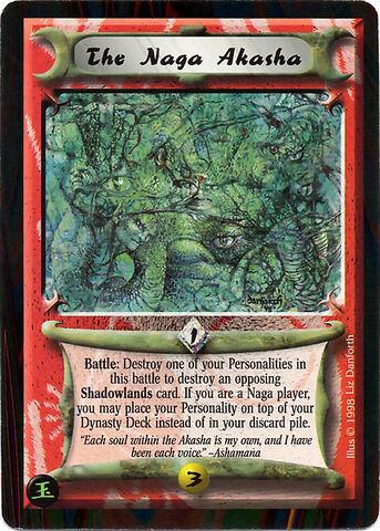 File:The Naga Akasha-card.jpg