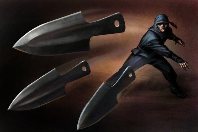 File:Throwing Knives.jpg