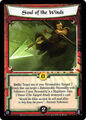 Soul of the Winds-card.jpg