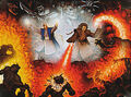 Thumbnail for version as of 22:22, June 3, 2011
