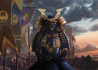 Topaz Armor 2