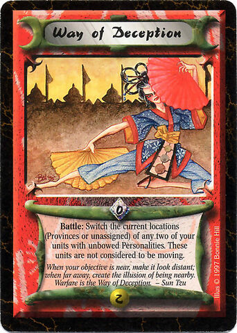 File:Way of Deception-card4.jpg
