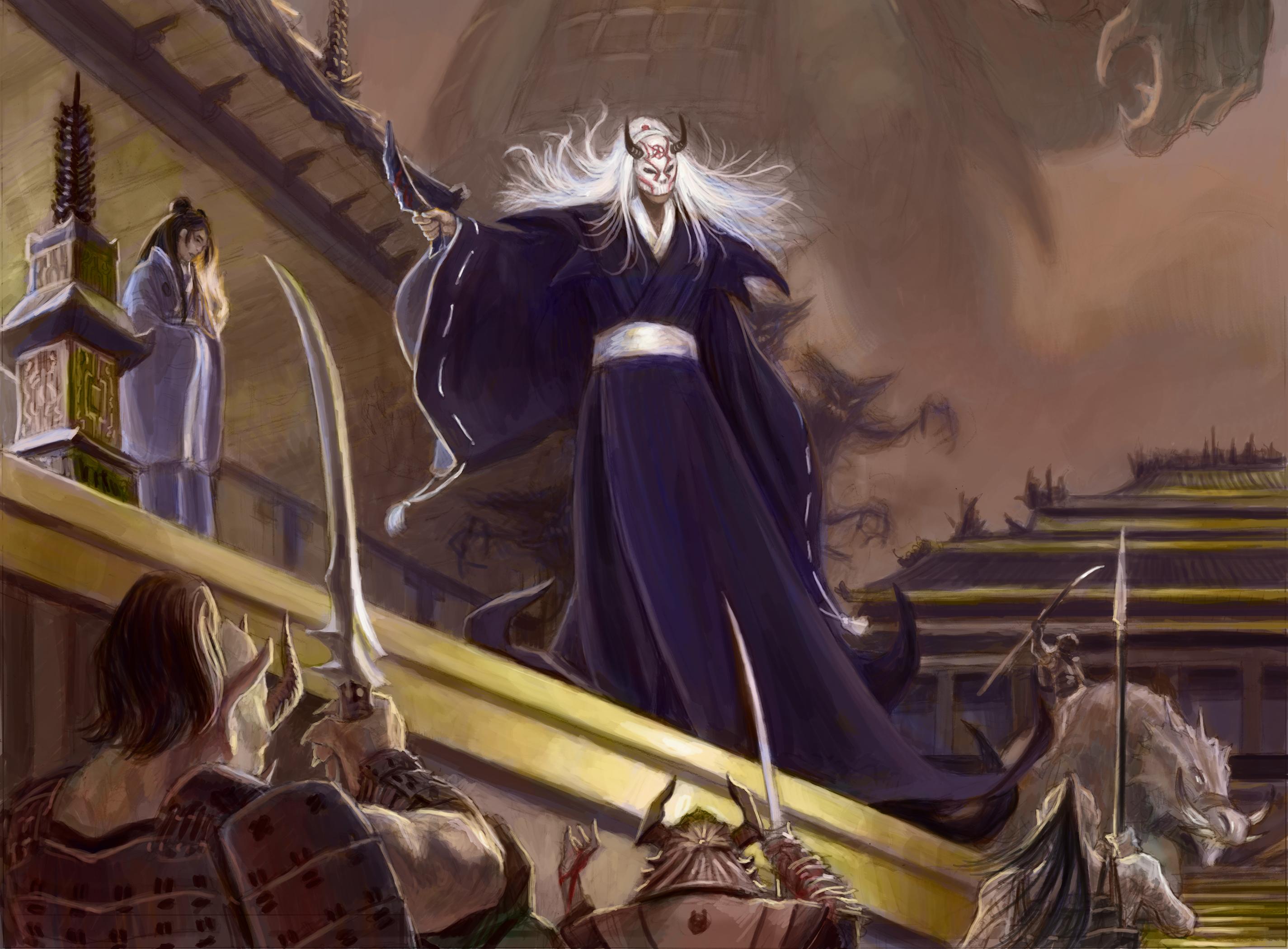 File:Allegiance to the Dark Lord.jpg