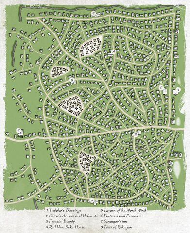 File:Merchant District (Second City).jpg