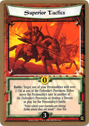File:Superior Tactics-card9.jpg