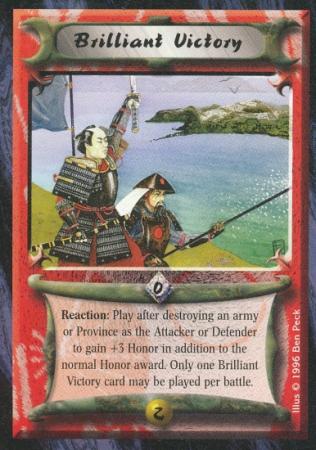 File:Brilliant Victory-card10.jpg