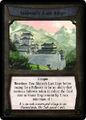 Shinsei's Last Hope-card.jpg