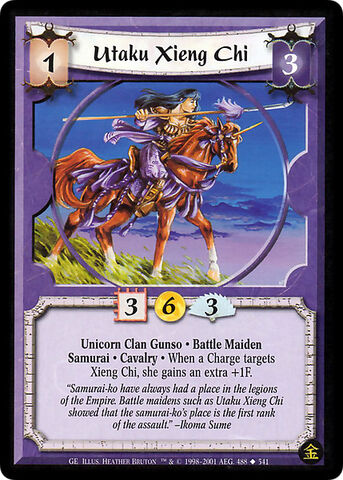 File:Utaku Xieng Chi-card.jpg