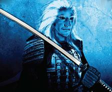 File:Blade of Hubris.jpg