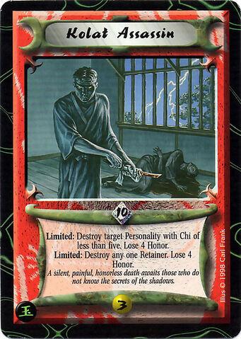 File:Kolat Assassin-card6.jpg