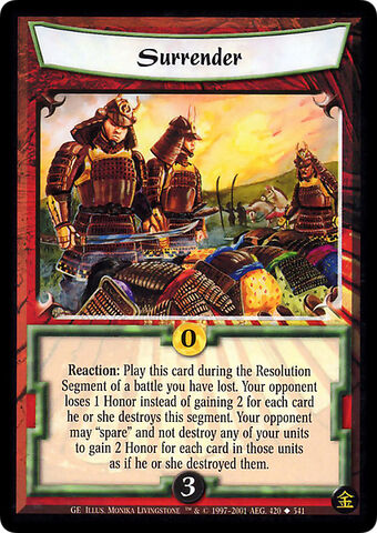 File:Surrender-card2.jpg