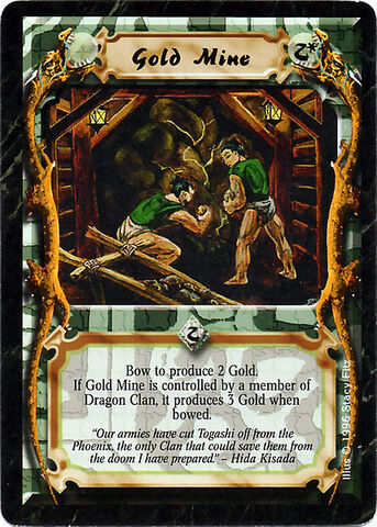 File:Gold Mine-card2.jpg