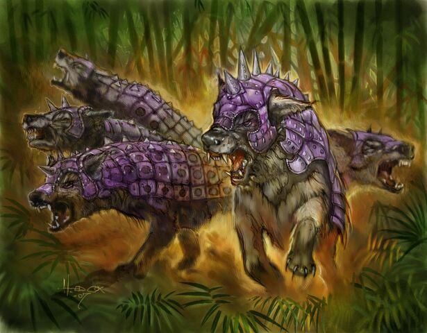 File:Unicorn War Dogs.jpg