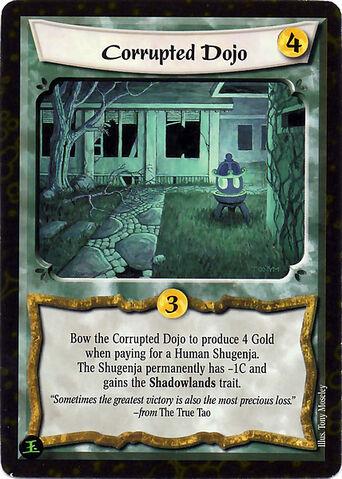 File:Corrupted Dojo-card.jpg
