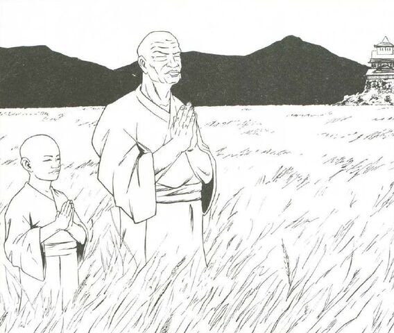 File:Benzo and Goro.jpg