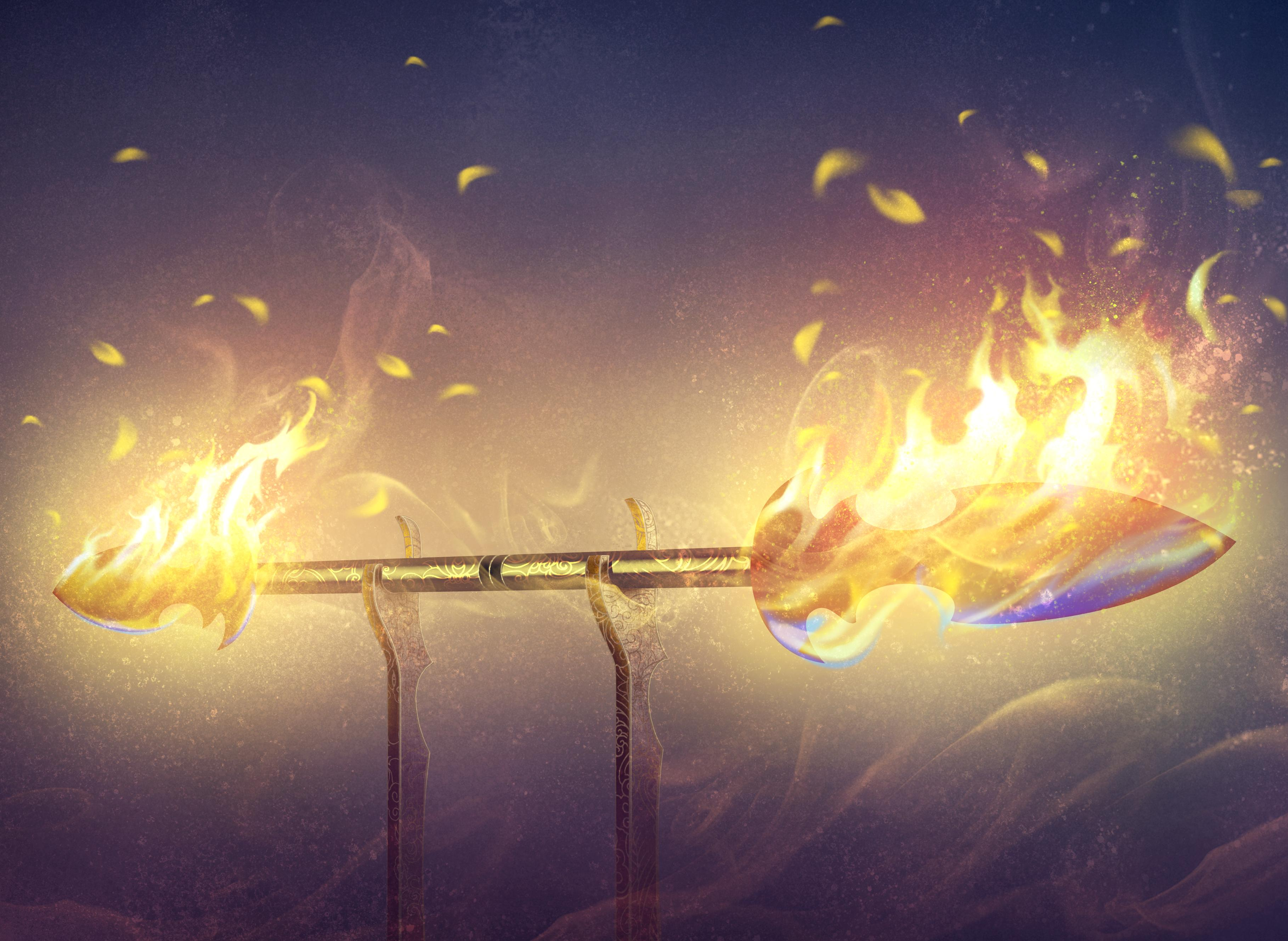 File:Heavenly Yari of the Phoenix.jpg