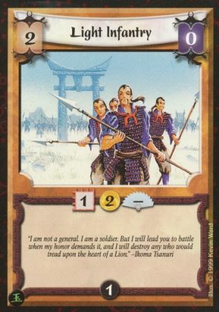 File:Light Infantry-card29.jpg