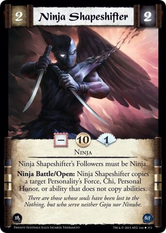 File:Ninja Shapeshifter-card7.jpg