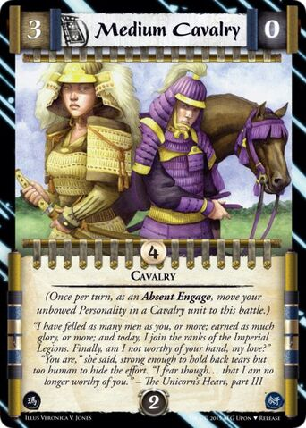 File:Medium Cavalry-card13.jpg